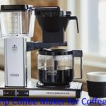 Best Drip Coffee Maker for Coffee Snobs - Buyer's Guide