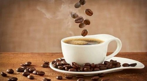Is Coffee High in Oxalates