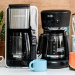 Best Coffee Maker Without Carafe in 2021